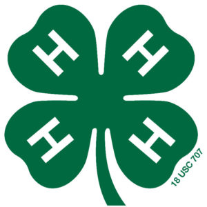 Cover photo for 4-H PEAK Series